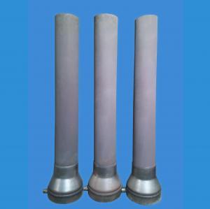 铝碳长亚搏电竞菠菜(保护管)
